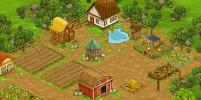 bigfarm_small