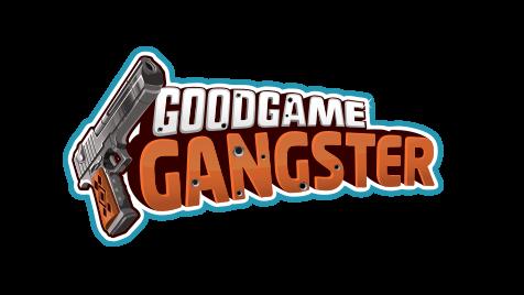 gangster_logo_off