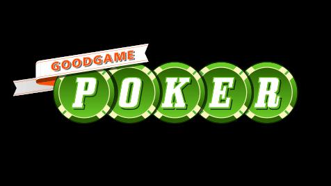 poker_logo_off
