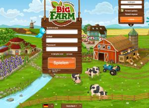bigfarm 01