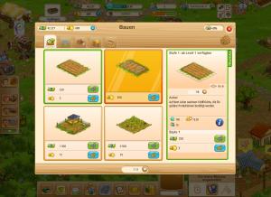 bigfarm 11